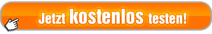 livecamsex gratis